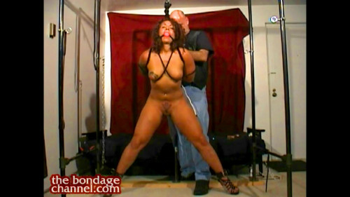 DOWNLOAD from FILESMONSTER: bdsm Stripper Vibrator Bondage