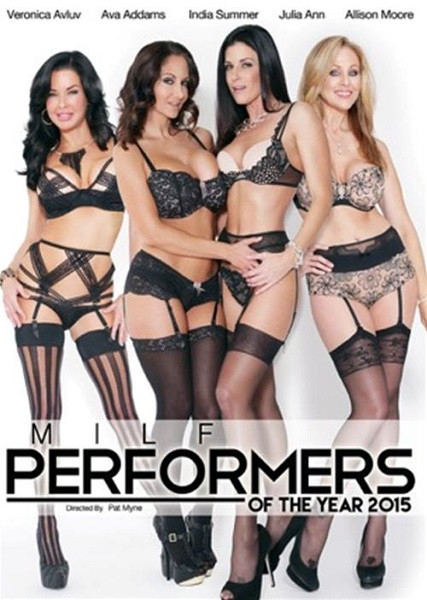 DOWNLOAD from FILESMONSTER: full length films MILF Performers Of The Year 2015