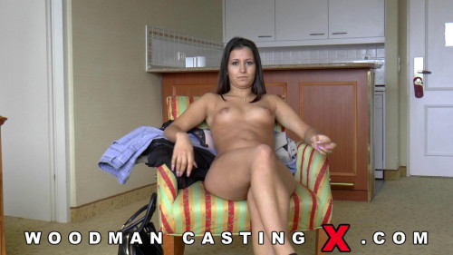 DOWNLOAD from FILESMONSTER: eroticsoftcore Cindy Loarn