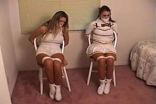 DOWNLOAD from FILESMONSTER: bdsm Anton Bound and Gagged 15 (2000)