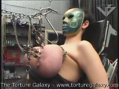 DOWNLOAD from FILESMONSTER: bdsm torturegalaxy ju v03