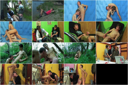 DOWNLOAD from FILESMONSTER: gay full length films Spring Adventure