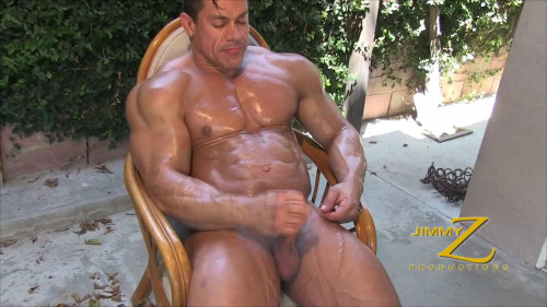 DOWNLOAD from FILESMONSTER: gay solo Smoke and Muscles