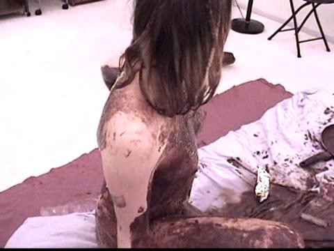 DOWNLOAD from FILESMONSTER: extremals Chocolate Enema Madness Part 1