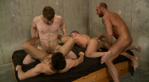 DOWNLOAD from FILESMONSTER: gay full length films Dirty Director