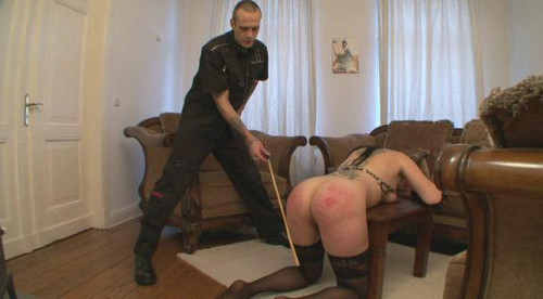 Sadistic circle 15 BDSM