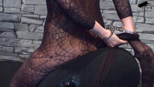 HausDeSade The Best Good Super Collection. Part 2. BDSM