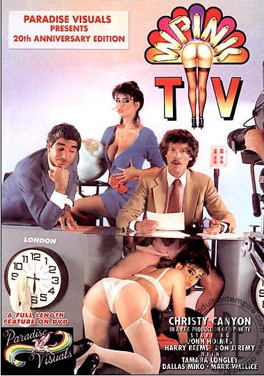 WPINK TV (1984)