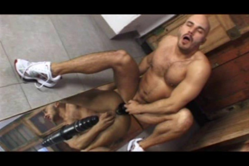 DOWNLOAD from FILESMONSTER: gay unusual Casting Zapas 3 Sweaty Piss Pigs
