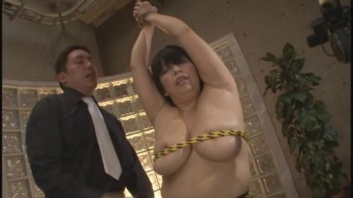Tits Activist Rolling BDSM