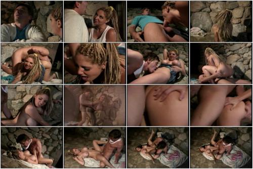DOWNLOAD from FILESMONSTER: big boobs 05770 scene05 89279 JetMultimedia PrivateSchoolGirlSecrets3