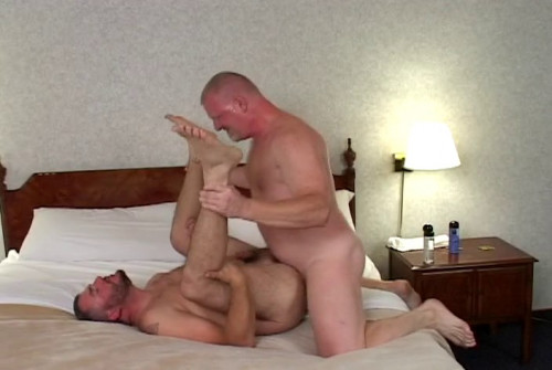 DOWNLOAD from FILESMONSTER: gay full length films All Amateur Bears 3 Furry Fuckers