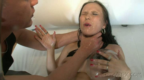 DOWNLOAD from FILESMONSTER: extremals ill treatment of the pregnant woman