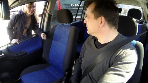 DOWNLOAD from FILESMONSTER: hidden camera Czech Bitch 43