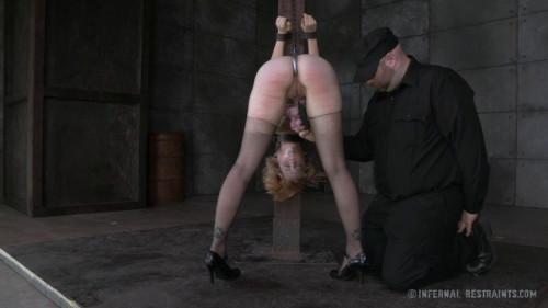 Kay Kardia - Karnival Kunt BDSM