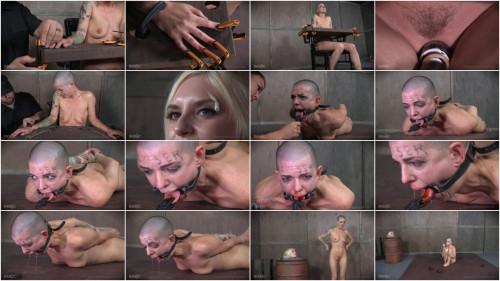 Abigail Dupree Tasty Part 2
