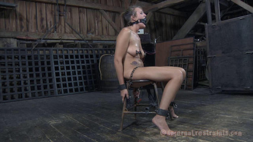 DOWNLOAD from FILESMONSTER: bdsm Hysteria