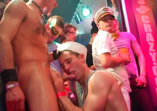 DOWNLOAD from FILESMONSTER: gays Guys Go Crazy