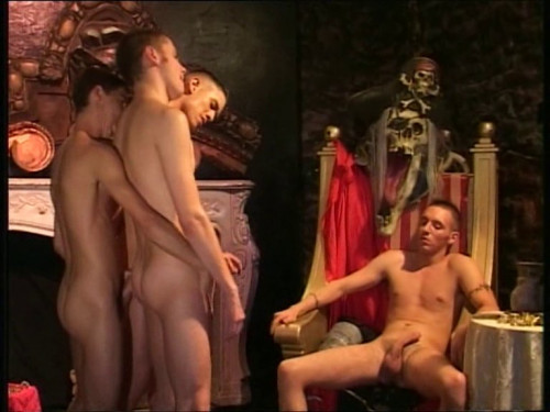 DOWNLOAD from FILESMONSTER: gay full length films Boyland A Unique Theme Park