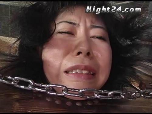 Night24 277a BDSM
