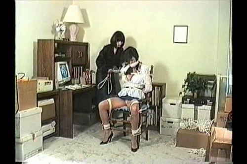 Temporary Indisposed! BDSM