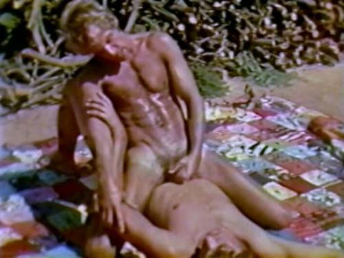DOWNLOAD from FILESMONSTER: gay full length films Hot Rods Jack Wrangler (1977)