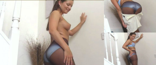 Onlytease Porn Videos Part 7 ( 50 scenes) MiniPack
