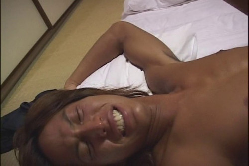 DOWNLOAD from FILESMONSTER: gay asian Friends