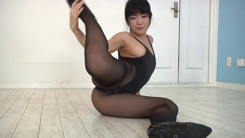 Sweet sexy asian 57 – Blowjobs, Toys, Uncensored Full HD 1920p
