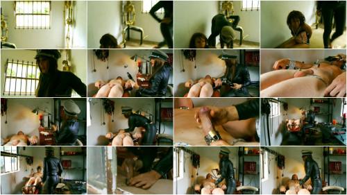 prison scene 1