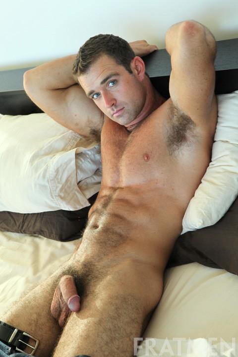 FTV - Raphael (8 Nov, 2013) Gay Solo
