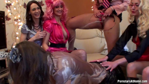 DOWNLOAD from FILESMONSTER: peeing Breaking In The New Bitches Part 1 Peeing Rain