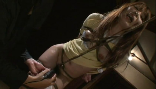 DOWNLOAD from FILESMONSTER: bdsm Rope Torture Cobb Laboratory Enema Housewife