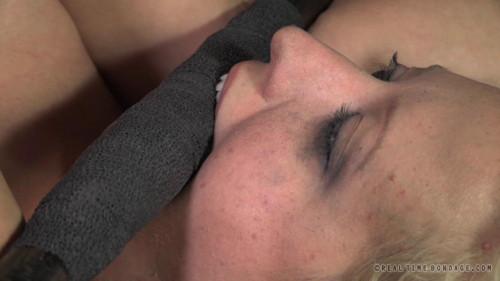 RTB - Mar 25, 2014 - Cherry Torn BDSM