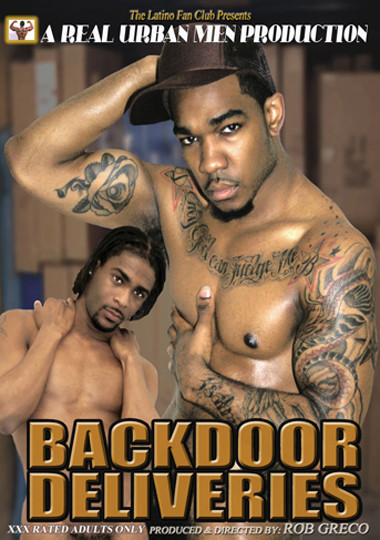 DOWNLOAD from FILESMONSTER: gay full length films Backdoor Deliveries