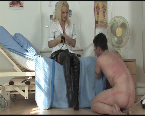 The British Institution Porn Videos Part 12 ( 10 scenes) MiniPack Femdom and Strapon