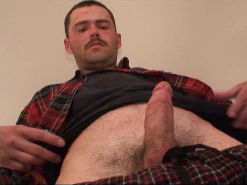 DOWNLOAD from FILESMONSTER: gay solo Jamie 4th Session