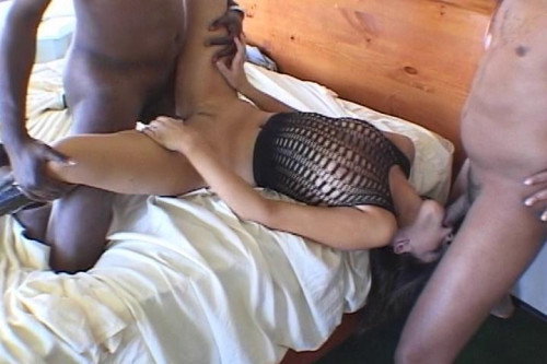 DOWNLOAD from FILESMONSTER: threesome Thick Jizz For Her