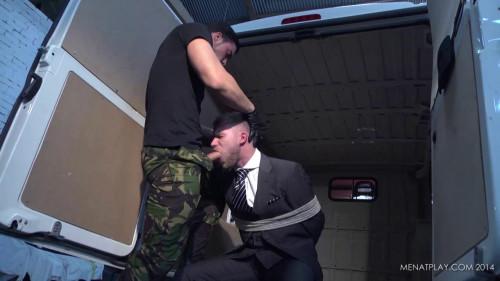 DOWNLOAD from FILESMONSTER: gays Thug Ronnie Bonanova, Malek Tobias (2014)