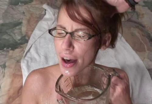 DOWNLOAD from FILESMONSTER: peeing Buk F Pissing 080