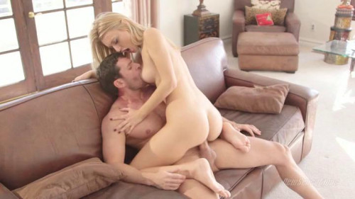 DOWNLOAD from FILESMONSTER: full length films The Sexual Desires Of Natalia Starr