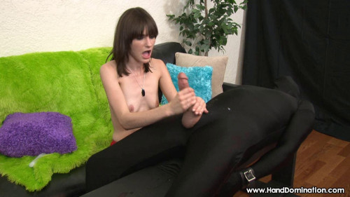 DOWNLOAD from FILESMONSTER: femdom and strapon Be The Meanest Of Them All