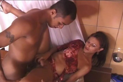 DOWNLOAD from FILESMONSTER: transsexual A Black Guy Gets A Piece Of Tranny Ass