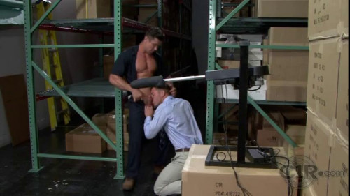 DOWNLOAD from FILESMONSTER: gay full length films Daddy Chasers