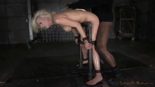 DOWNLOAD from FILESMONSTER: bdsm Sexy Cherry Torn