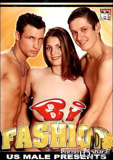 Bi Fashion Bisexual
