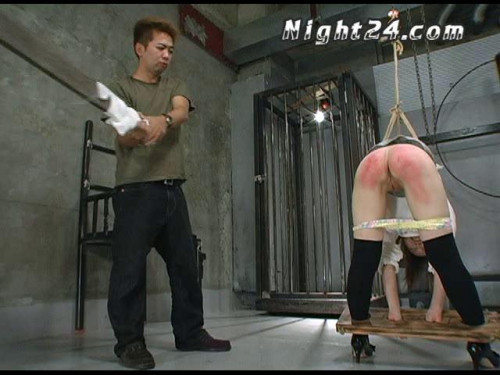 DOWNLOAD from FILESMONSTER: bdsm Japanese sm Night24 269