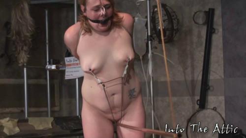 IntoTheAttic/Magik 2 BDSM