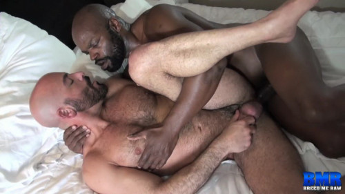 DOWNLOAD from FILESMONSTER:  Gay Porn Videos  BreedMeRaw Cutler X and Adam Russo