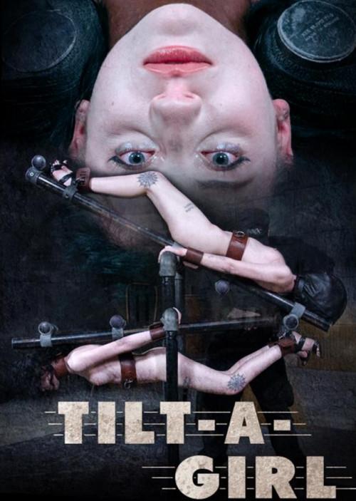 Tilt A Girl BDSM
